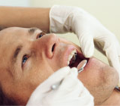 Facts You Should Know About Gum Disease