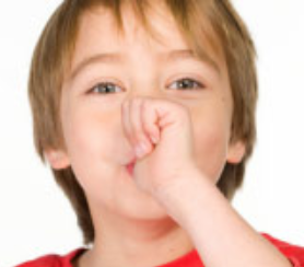 Test Your Knowledge About Thumb Sucking in Children